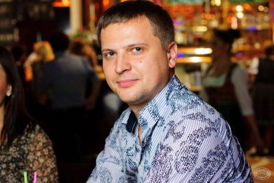 Смысловые Галлюцинации, 12 октября 2013 - Ресторан «Максимилианс» Уфа - 25