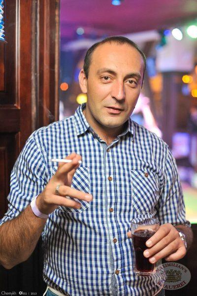 Старт 203-го фестиваля живого пива «Октоберфест», 20 сентября 2013 - Ресторан «Максимилианс» Уфа - 30