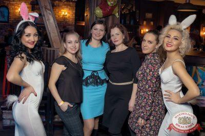 Старый Новый год, 13 января 2018 - Ресторан «Максимилианс» Уфа - 56