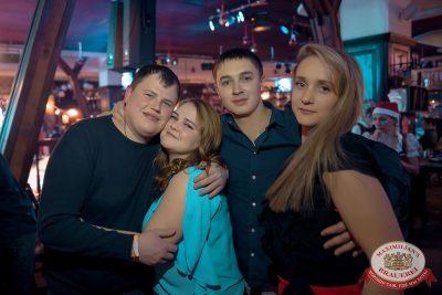 Старый Новый год, 13 января 2018 - Ресторан «Максимилианс» Уфа - 60