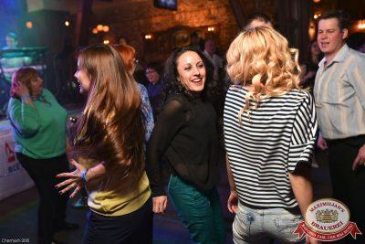 Презентация летнего пива Summerbrau, 8 мая 2015 - Ресторан «Максимилианс» Уфа - 22