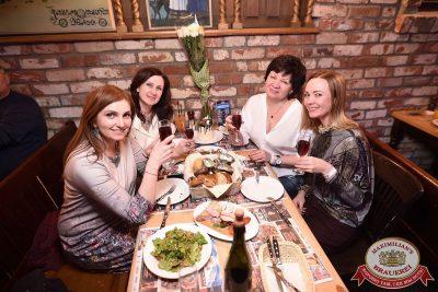 Super ПЯТНИЦА, 2 февраля 2018 - Ресторан «Максимилианс» Уфа - 42