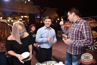 Super ПЯТНИЦА, 5 января 2018 - Ресторан «Максимилианс» Уфа - 4
