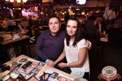 Super ПЯТНИЦА, 5 января 2018 - Ресторан «Максимилианс» Уфа - 48