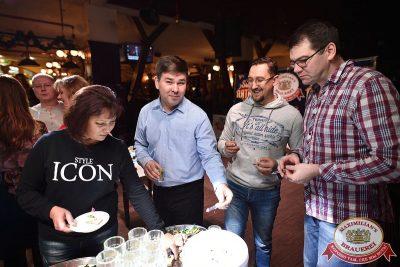 Super ПЯТНИЦА, 5 января 2018 - Ресторан «Максимилианс» Уфа - 5