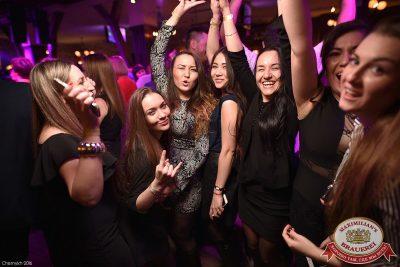 Света, 31 марта 2016 - Ресторан «Максимилианс» Уфа - 13
