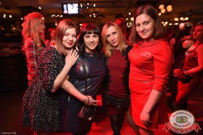 Света, 31 марта 2016 - Ресторан «Максимилианс» Уфа - 18