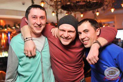 Света, 13 марта 2014 - Ресторан «Максимилианс» Уфа - 16