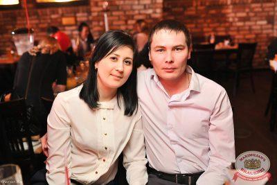 Света, 13 марта 2014 - Ресторан «Максимилианс» Уфа - 28