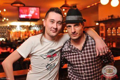 Света, 13 марта 2014 - Ресторан «Максимилианс» Уфа - 29