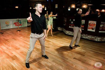«Танцуй в стиле Диско» от «Авторадио», 14 сентября 2019 - Ресторан «Максимилианс» Уфа - 15