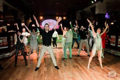 «Танцуй в стиле Диско» от «Авторадио», 14 сентября 2019 - Ресторан «Максимилианс» Уфа - 16
