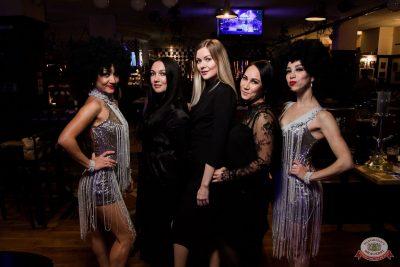 «Танцуй в стиле Диско» от «Авторадио», 14 сентября 2019 - Ресторан «Максимилианс» Уфа - 36
