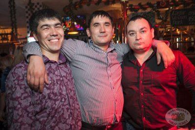 Технология, 25 октября 2013 - Ресторан «Максимилианс» Уфа - 21
