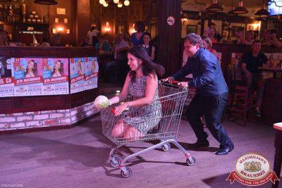 День торговли, 25 июля 2015 - Ресторан «Максимилианс» Уфа - 17
