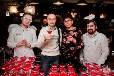День святого Валентина, 14 февраля 2020 - Ресторан «Максимилианс» Уфа - 11