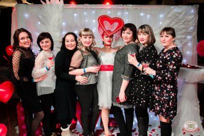 День святого Валентина, 14 февраля 2020 - Ресторан «Максимилианс» Уфа - 12