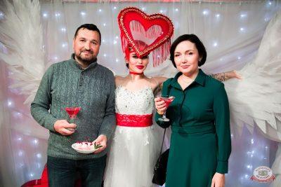 День святого Валентина, 14 февраля 2020 - Ресторан «Максимилианс» Уфа - 13