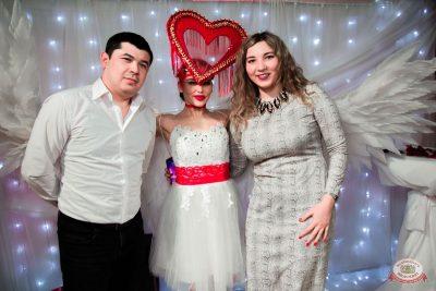 День святого Валентина, 14 февраля 2020 - Ресторан «Максимилианс» Уфа - 14