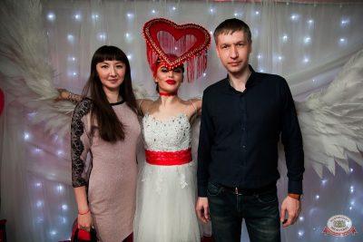 День святого Валентина, 14 февраля 2020 - Ресторан «Максимилианс» Уфа - 20