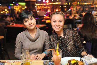 Вася Обломов, 9 ноября 2013 - Ресторан «Максимилианс» Уфа - 11