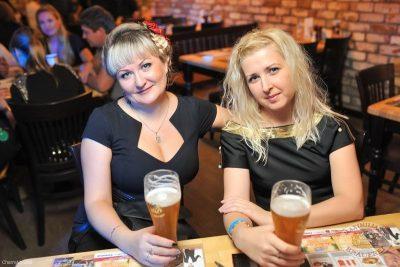 Вася Обломов, 9 ноября 2013 - Ресторан «Максимилианс» Уфа - 22