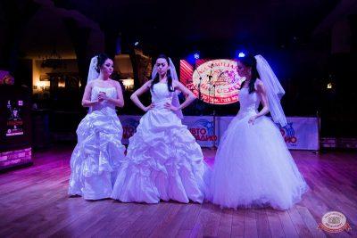 Вечеринка «Холостяки и холостячки», 12 октября 2019 - Ресторан «Максимилианс» Уфа - 21