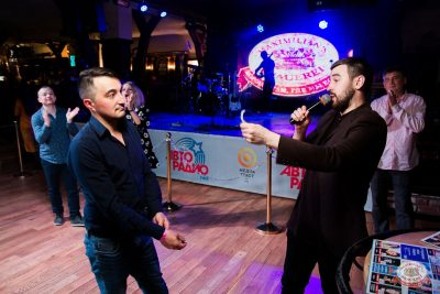 Вечеринка «Холостяки и холостячки», 12 октября 2019 - Ресторан «Максимилианс» Уфа - 27