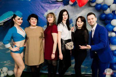 Вечеринка «Холостяки и холостячки», 18 января 2020 - Ресторан «Максимилианс» Уфа - 6