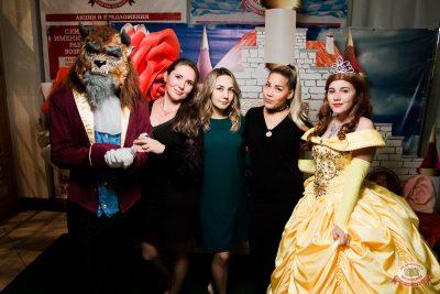 Вечеринка «Холостяки и холостячки», 2 августа 2019 - Ресторан «Максимилианс» Уфа - 10