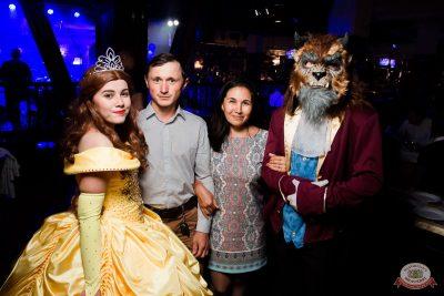 Вечеринка «Холостяки и холостячки», 2 августа 2019 - Ресторан «Максимилианс» Уфа - 35