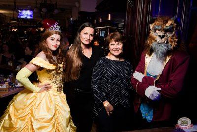 Вечеринка «Холостяки и холостячки», 2 августа 2019 - Ресторан «Максимилианс» Уфа - 37