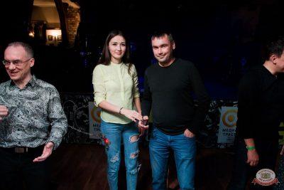 Вечеринка «Холостяки и холостячки», 6 сентября 2019 - Ресторан «Максимилианс» Уфа - 27