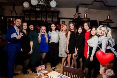 Вечеринка «Холостяки и холостячки», 6 сентября 2019 - Ресторан «Максимилианс» Уфа - 48