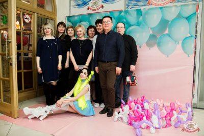 Вечеринка «Холостяки и холостячки», 8 февраля 2020 - Ресторан «Максимилианс» Уфа - 5