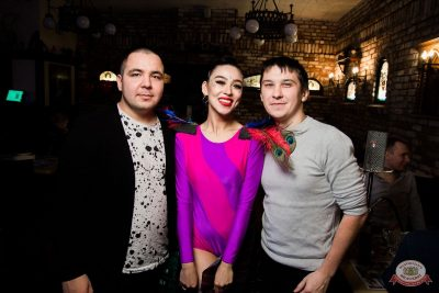 Вечеринка «Холостяки и холостячки», 9 ноября 2019 - Ресторан «Максимилианс» Уфа - 28