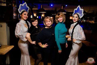 Вечеринка «Русского Радио» «Для своих», 11 октября 2019 - Ресторан «Максимилианс» Уфа - 37