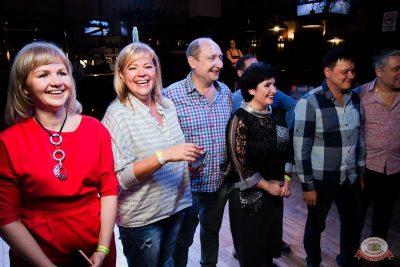 Вечеринка «Русского Радио» «Для своих», 11 октября 2019 - Ресторан «Максимилианс» Уфа - 52