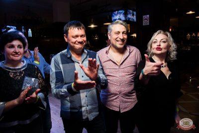 Вечеринка «Русского Радио» «Для своих», 11 октября 2019 - Ресторан «Максимилианс» Уфа - 53