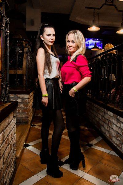 Вечеринка «Русского Радио» «Для своих», 11 октября 2019 - Ресторан «Максимилианс» Уфа - 56