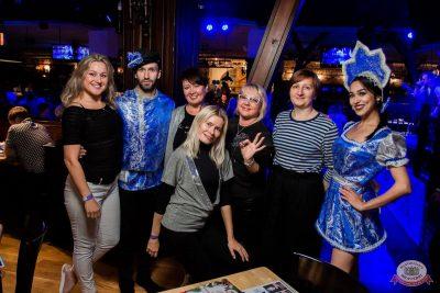 Вечеринка «Русского Радио» «Для своих», 7 сентября 2019 - Ресторан «Максимилианс» Уфа - 27