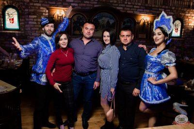 Вечеринка «Русского Радио» «Для своих», 7 сентября 2019 - Ресторан «Максимилианс» Уфа - 29
