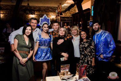 Вечеринка «Русского Радио» «Для своих», 7 сентября 2019 - Ресторан «Максимилианс» Уфа - 36