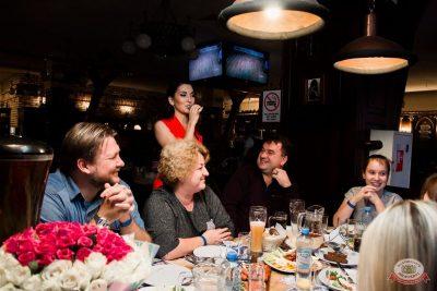 Вечеринка «Русского Радио» «Для своих», 7 сентября 2019 - Ресторан «Максимилианс» Уфа - 7
