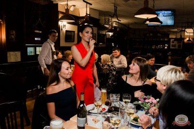 Вечеринка «Русского Радио» «Для своих», 7 сентября 2019 - Ресторан «Максимилианс» Уфа - 9