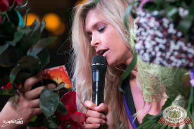 Вера Брежнева, 29 мая 2014 - Ресторан «Максимилианс» Уфа - 03