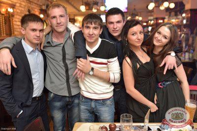 Вера Брежнева, 29 мая 2014 - Ресторан «Максимилианс» Уфа - 05