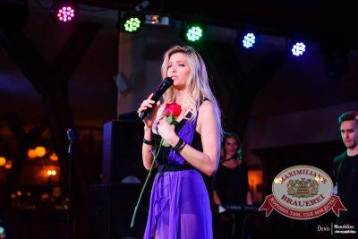 Вера Брежнева, 29 мая 2014 - Ресторан «Максимилианс» Уфа - 16