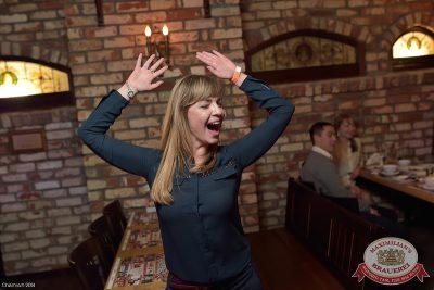 Резиденты «Максимилианс» ВИА «Волга-Волга» (Казань), 26 апреля 2014 - Ресторан «Максимилианс» Уфа - 16