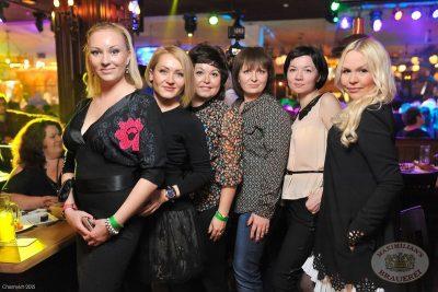 Владимир Кузьмин, 15 ноября 2013 - Ресторан «Максимилианс» Уфа - 16
